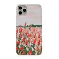 NHFI1560306-Photo-Frame-[Chestnut-Flower-Sea]-Apple-12mini